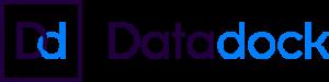 Certification d'organisme de formation Datadock